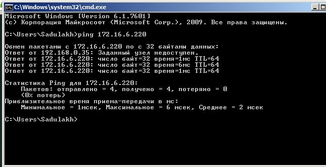file_f84c11d.JPG
