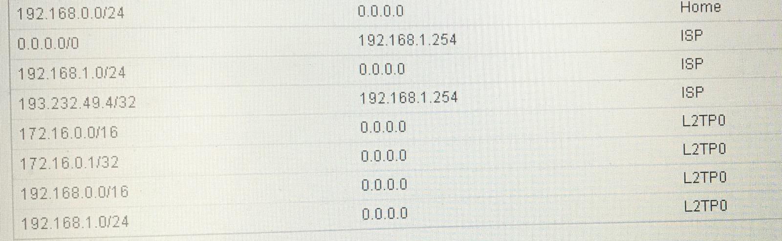 AC2F2057-08B9-4DE7-B235-E1B53393B75F.jpeg