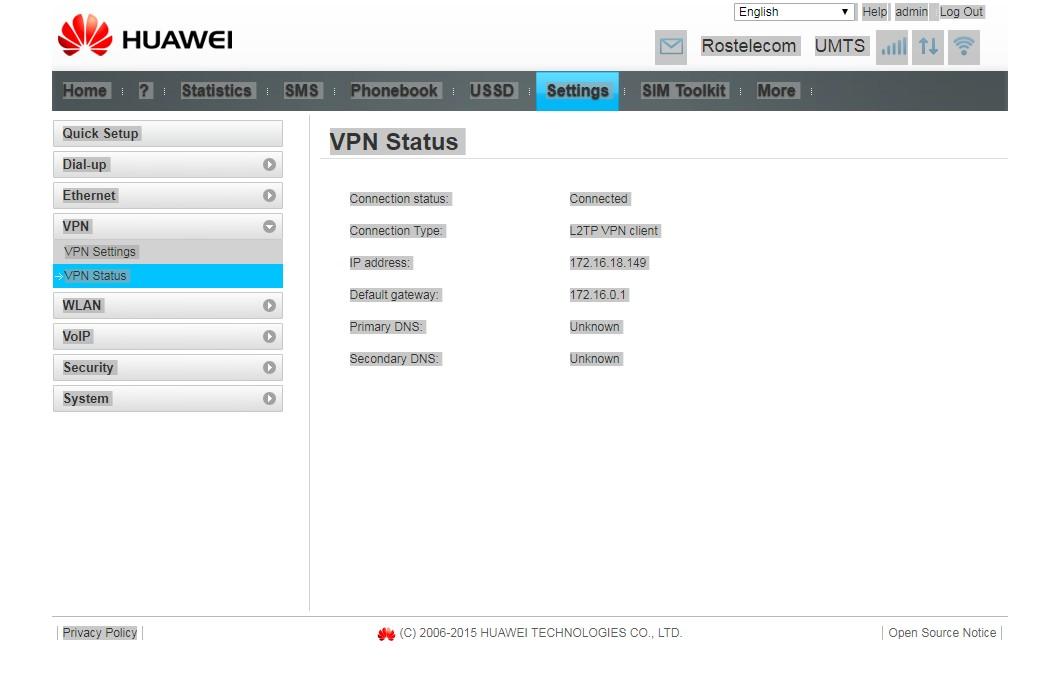 VPN-t.jpg