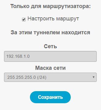 11111111115.JPG