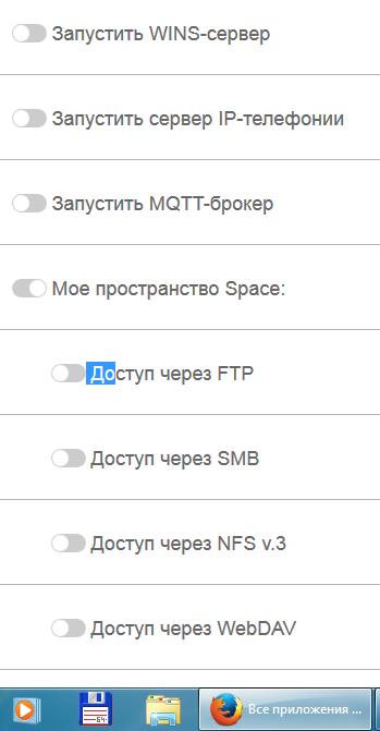 file_23bec0c.png