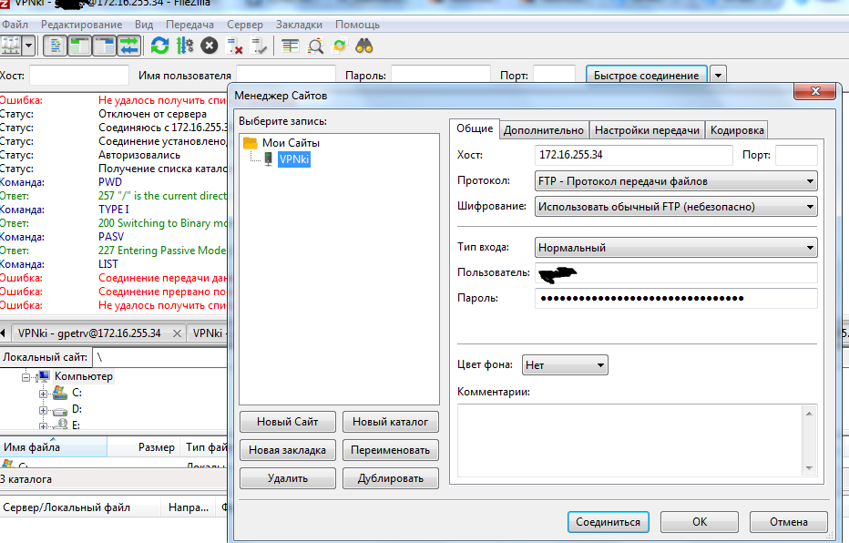 file_ed1eb95.png
