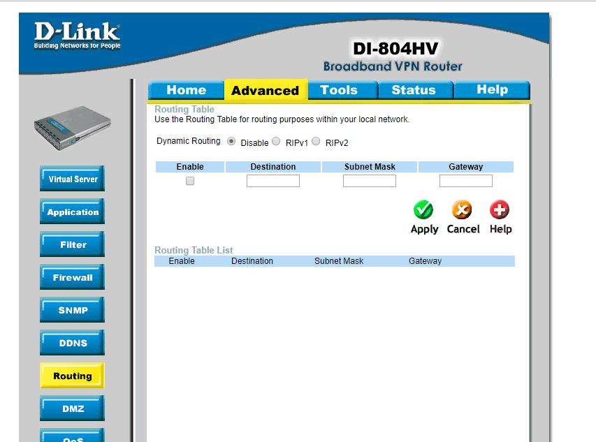d-link.png