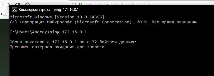 file_d477225.PNG