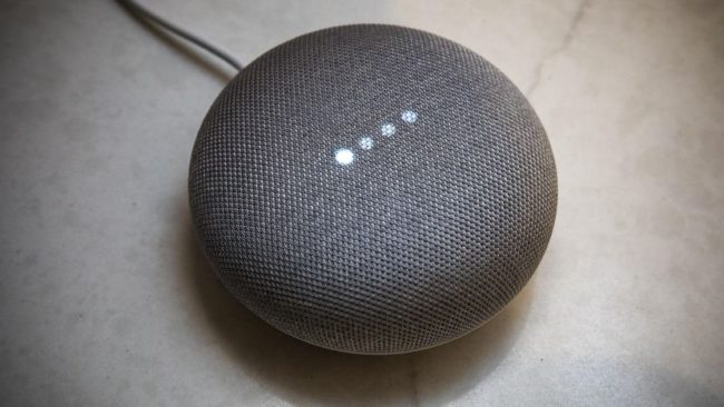 100417-google-home-mini7347-650x366.jpg
