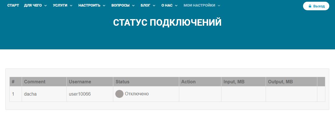 Opera_2020-02-15_191559_vpnki.ru_2020-02-15.png