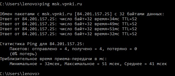 file_b9d1c99.jpg