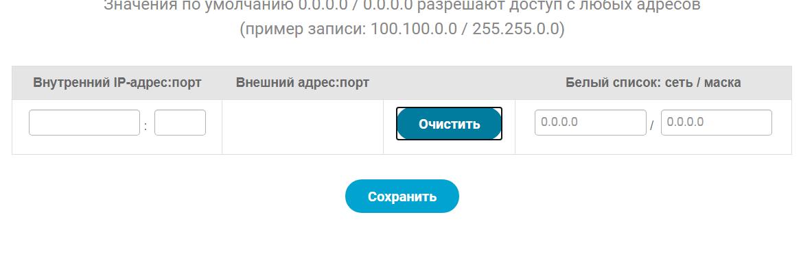 file_d01db7d.png