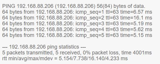 VPNKI--GoogleChrome_210211202328.png